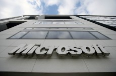 EU criticised over enforcement of Microsoft's promise of web browser choice