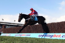 As it happened: Cheltenham Festival: Day 2