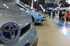 Toyota recall: Car maker joins Honda, Nissan, Mazda in Irish car recall