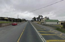 Man (24) dies in Galway road collision