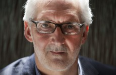Cycling election hopeful Cookson hits back at Pat McQuaid criticism