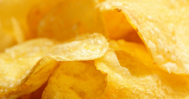 A definitive ranking of Irish crisps, from worst to best