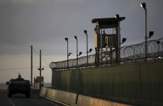 150 doctors write to Obama offering services to Guantánamo hunger strikers