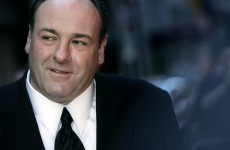 Sopranos star James Gandolfini dies at 51