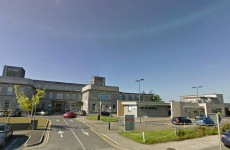 'Suicidal man' turned away from Roscommon psychiatric unit