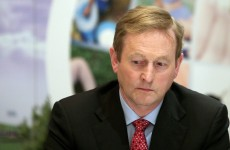 Kenny: Families of the Disappeared have suffered enough