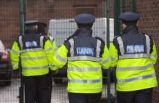 169 gardaí found in breach of discipline last year