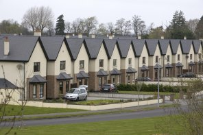 Over 43,000 homeowners in arrears could have properties repossessed