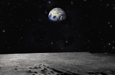 A return to the Moon could be hampered by… dust