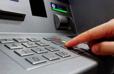 Con artists net €30,000 in space of a week using new ATM scam