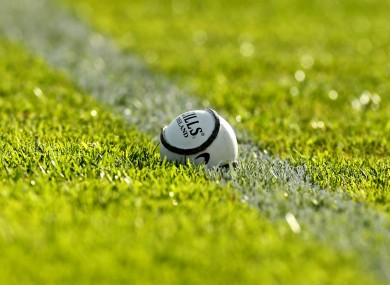 There were wins for Limerick, Galway and Kildare on an afternoon of camogie action today.
