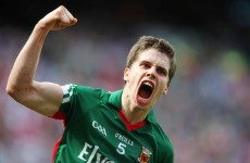 Mayo make it back-to-back All-Ireland final appearances with win over Tyrone