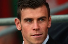 David Moyes refuses to deny Gareth Bale interest