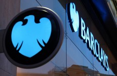 Eight arrested over €1.5 million e-theft from Barclays in London