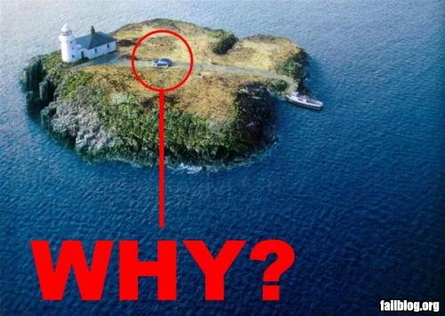 fail_owned_island_car_fail-s500x355-39720.jpg