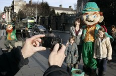 Varadkar wants your views on the future of Irish tourism
