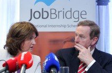 You can now do up to three – instead of two – JobBridge internships