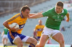 Munster Council to hold emergency meeting on football seeding controversy