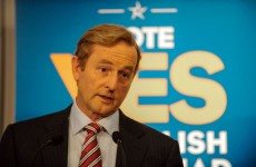 Column: There's an art to public speaking – Enda should stick to these simple guidelines