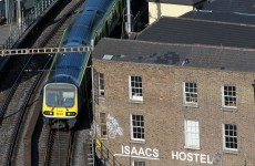 'Urgent discussions' between drivers and Irish Rail over DART disruption
