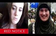 'White Widow' Lewthwaite 'was not part of the attackers' – Kenyan police