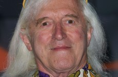Two men arrested in Savile sex abuse investigation