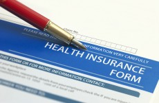 Budget changes will affect 1.4 million health insurance customers