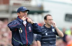 Martin O'Neill and Tony Pulis early favourites for Boro job