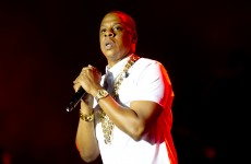 Jay-Z reckons his drug-dealing past will make him a good sports agent