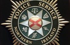 Woman in Belfast sexually assaulted by 3 men