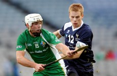 Ireland defeat Scotland for second