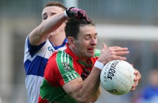 Ballymun and St Vincent's to meet again as Dublin SFC final ends in draw
