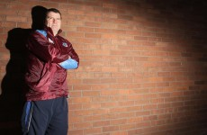 Drogheda appoint Robbie Horgan as first-team manager