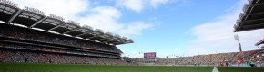 GAA needs to handle pay-per-view talk carefully, Dubs warn