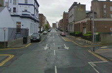 Two men in their 20s stabbed in aggravated burglary in Limerick
