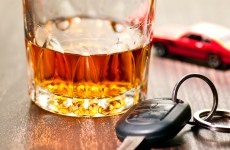 Poll: Would you report a drink-driver to the gardaí for money?