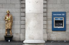 Bank of Ireland and AIB pass balance sheet assessments
