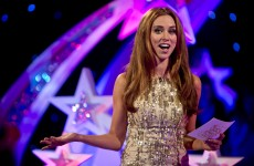 6 controversial Irish questions… answered by Una Healy