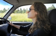 Young women fare worst as gender neutral pricing drives up car insurance
