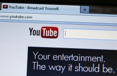 YouTube delays music streaming service until early 2014